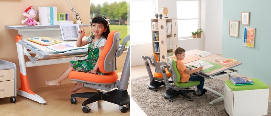 детская парта со стульчиком