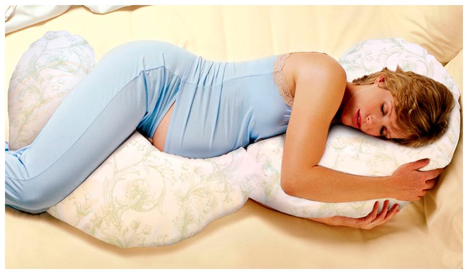 Как беременным удобно сидеть 295